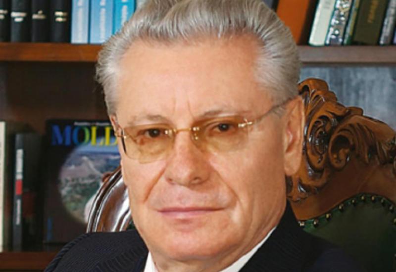 Петр Лучинский: Мирное решение нагорно-карабахского конфликта обусловлено принципиальной позицией членов СБ ООН