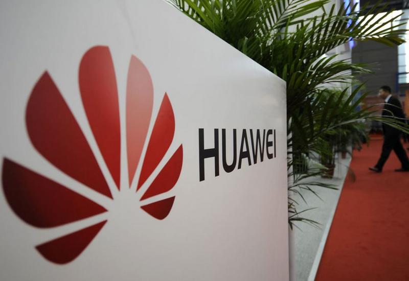 Huawei ожидает ухудшения показателей из-за коронавируса