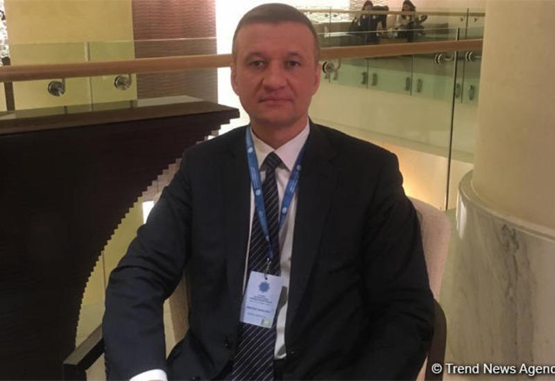 Дмитрий Савельев: Руководство Армении пытается затянуть переговоры по Карабаху