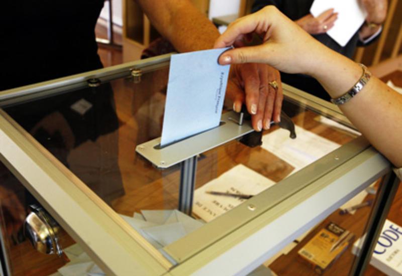 Словакия выбирает президента