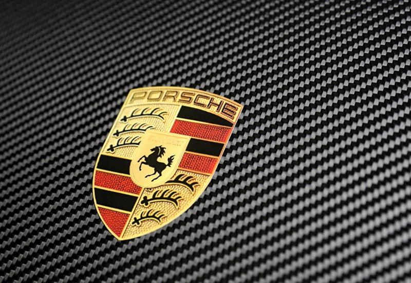 Porsche отзывает в России 676 кроссоверов Cayenne