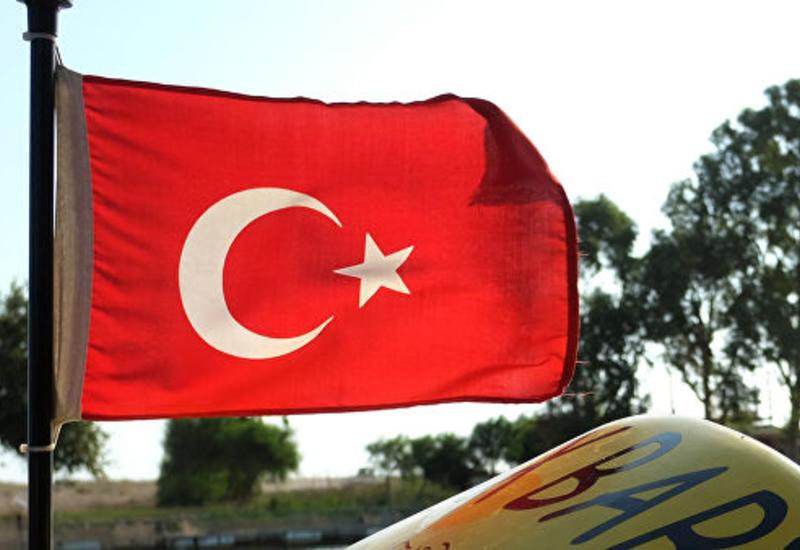 Власти Турции призвали отельеров Антальи увеличивать расходы туристов