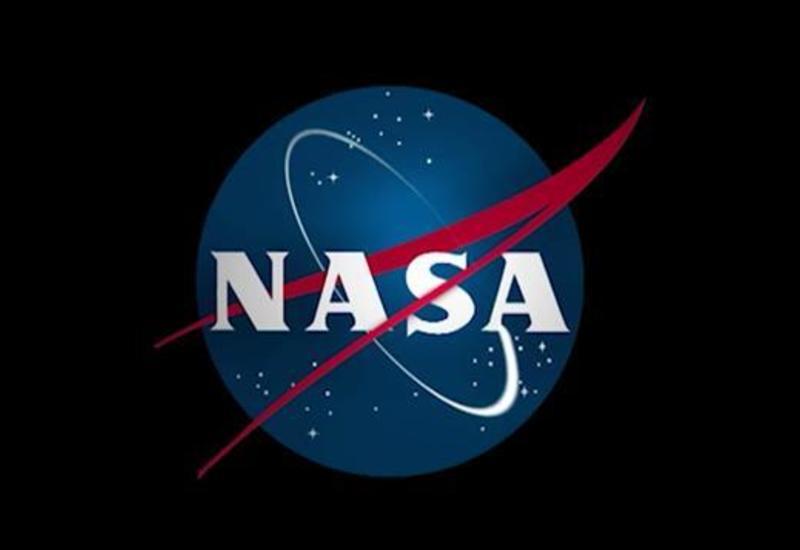 Раскрыт размер зарплаты астронавтов в НАСА