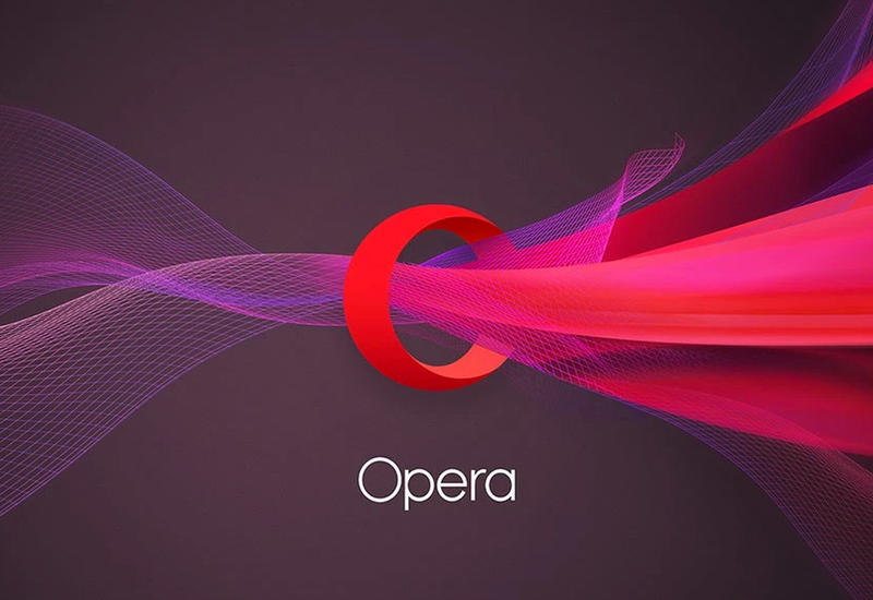 В мобильный браузер Opera вернули VPN