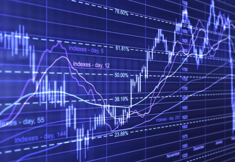 Азербайджан привлекает крупных инвесторов