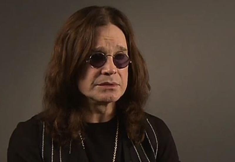 """Скончался гитарист известного британского музыканта <span class=""""color_red"""">- ФОТО</span>"""