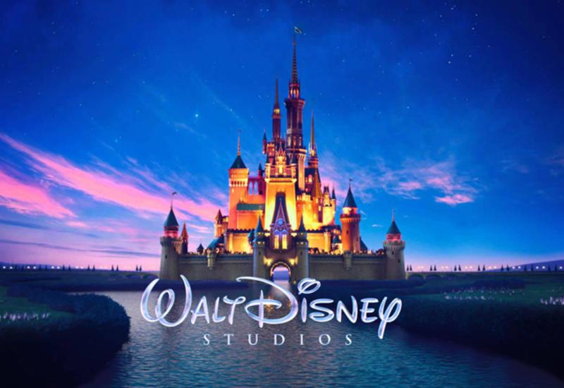 "Disney снимет сиквел ""Алладина"" Гая Ричи"