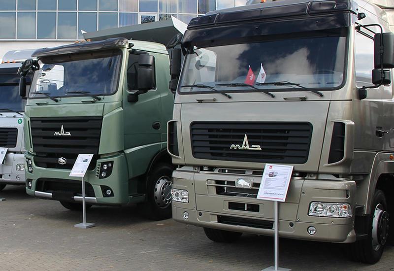 """Не только автомобили: Азербайджан и Беларусь могут сотрудничать еще теснее <span class=""""color_red"""">- ВЗГЛЯД ИЗ МИНСКА</span>"""