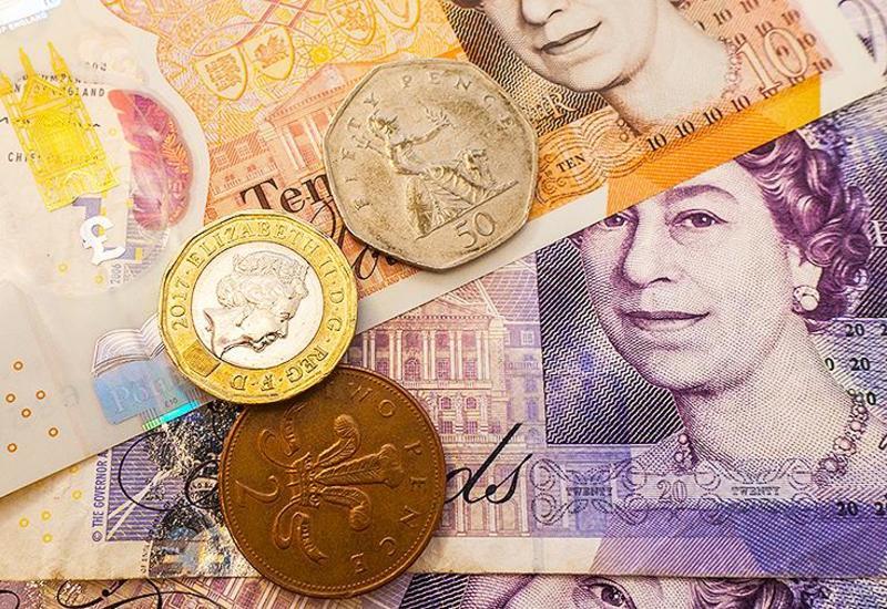 Британские бродяги признались в зарабатывании $800 в день