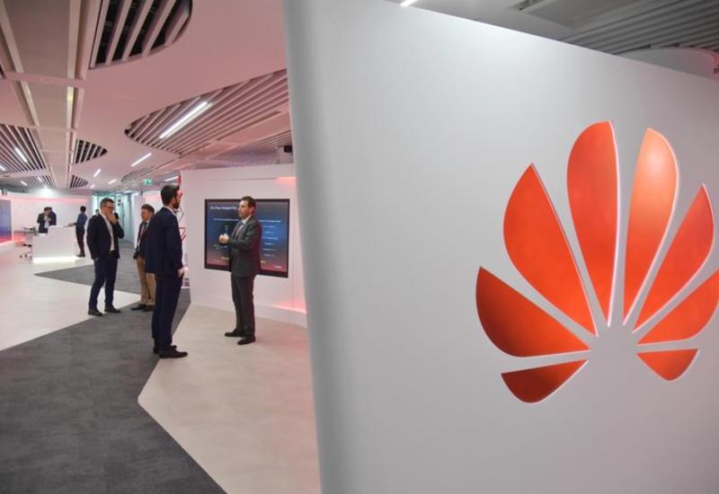 Huawei готовится представить ТВ-продукт