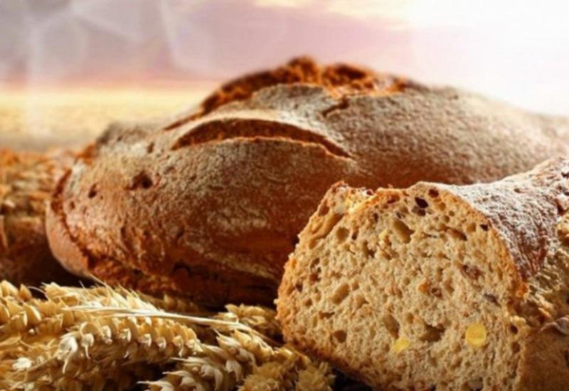 КаквСССР появился культ хлеба