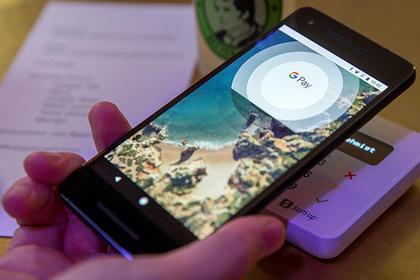 «Хакер»: специалисты Positive Technologies отыскали в андроид уязвимость пятилетней давности