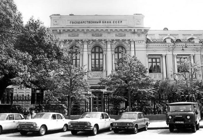 Как СССР спас Сингапур в 1970-х годах