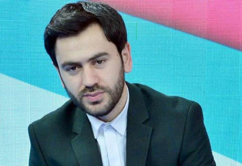 Известного азербайджанского певца избили в Москве?