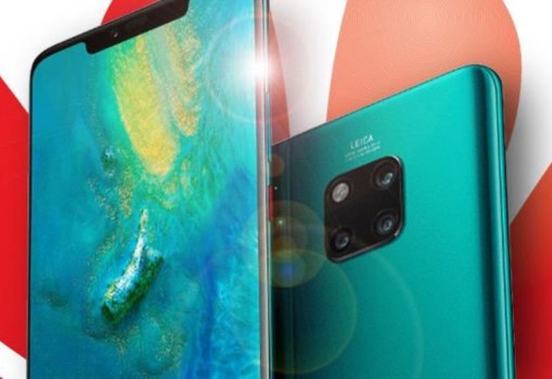 ЕК не будет требовать от стран ЕС отказа от Huawei