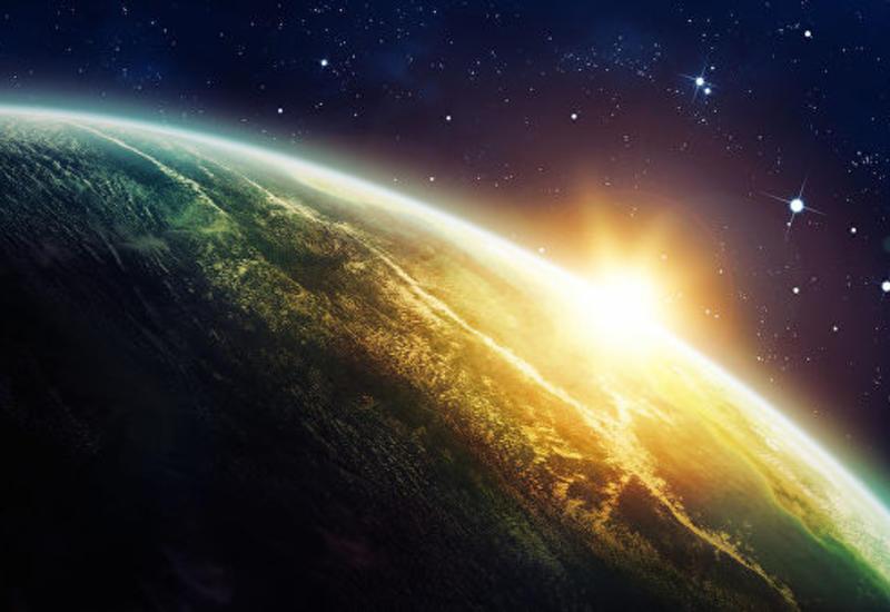 Ученые запустили в космос рой из 100 миниатюрных спутников