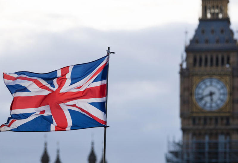 В Британии оценили последствия голосования по альтернативам Brexit