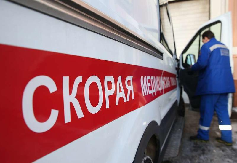 Выросло число человек, госпитализированных с отравлением в Дагестане