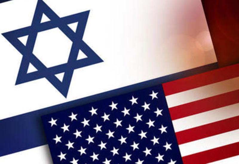МИД Израиля анонсировал подписание Трампом документа по Голанским высотам