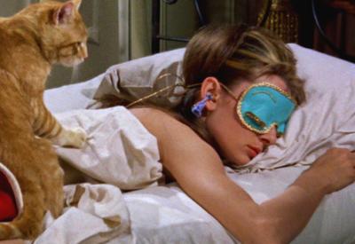 Почему вредно переставлять время на будильнике?