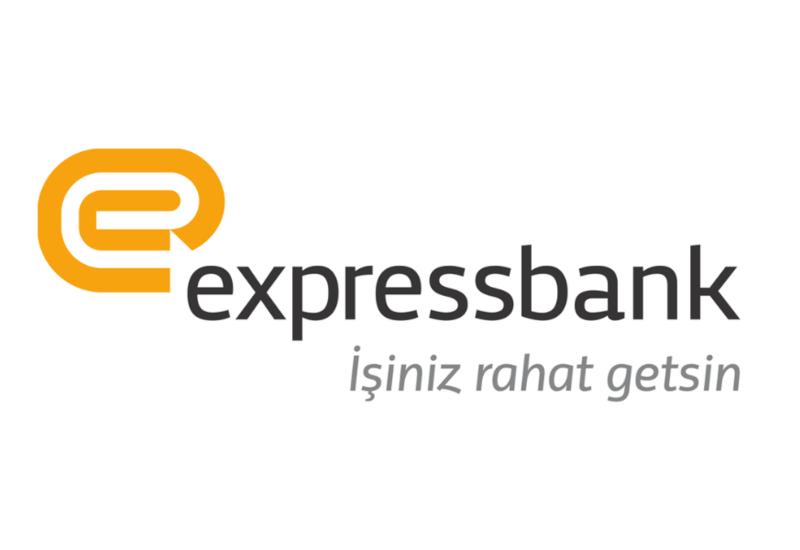 Expressbank  aztəminatlı ailələrə bayram sevinci bəxş etdi