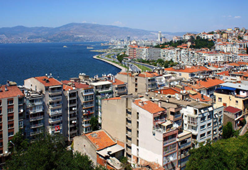 Турсектор Турции одобряет возможный въезд россиян по внутренним паспортам