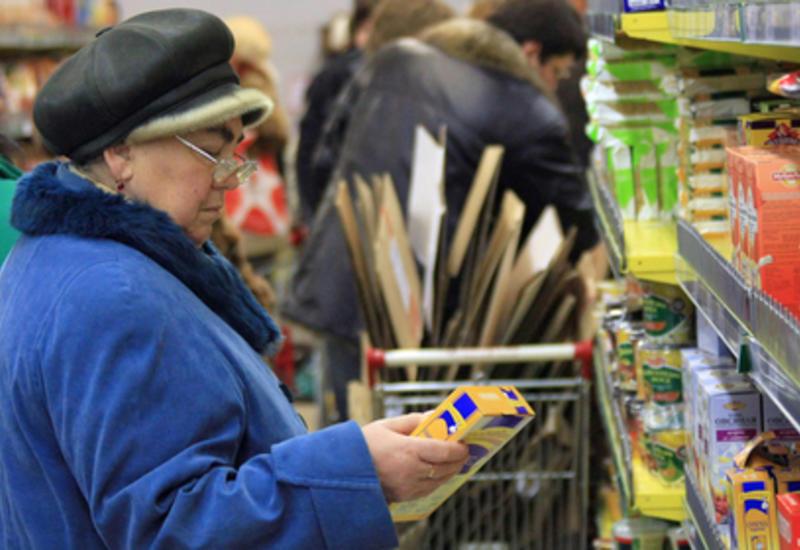 В России появится фастфуд для пенсионеров
