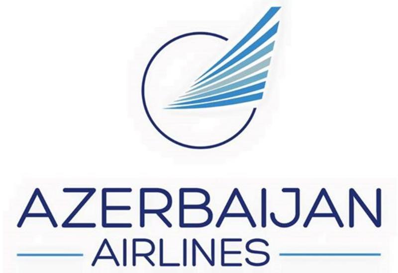AZAL начнет продажу билетов на новые рейсы