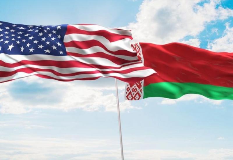 Стало известно, когда Минск и Вашингтон могут назначить послов