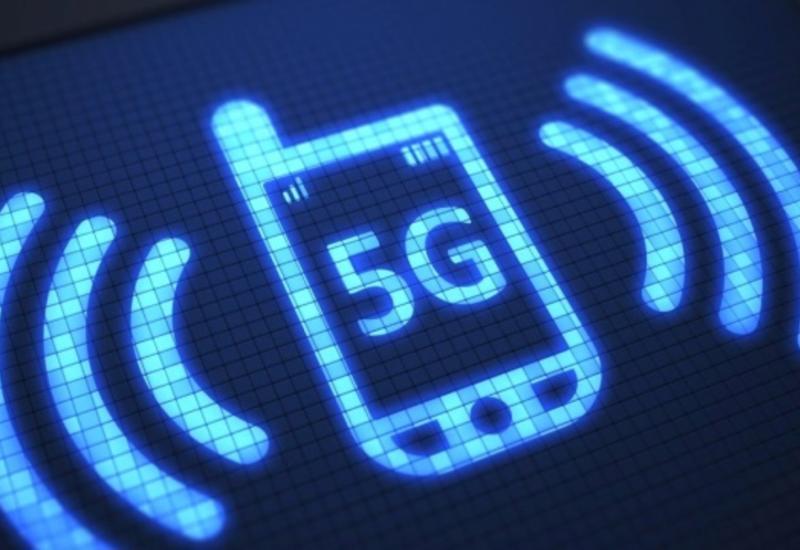 В Австрии запустили коммерческую связь 5G