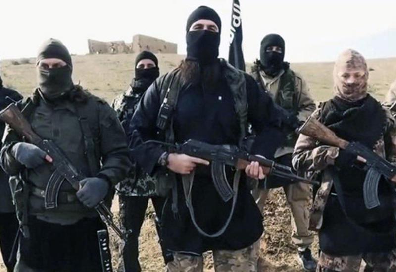 """Пашинян намерен прибегнуть в Карабахе к помощи """"Исламского государства""""?"""