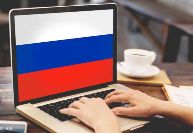 В России вступил в силу закон о фейковых новостях
