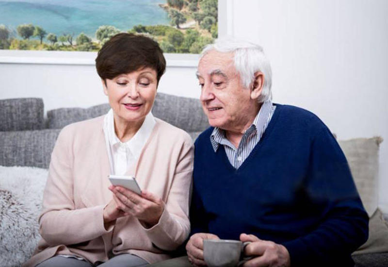 В Азербайджане ввели бесплатную услугу для пенсионеров