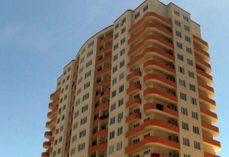 В Азербайджане свыше тысячи семей вынужденных переселенцев обеспечат жильем