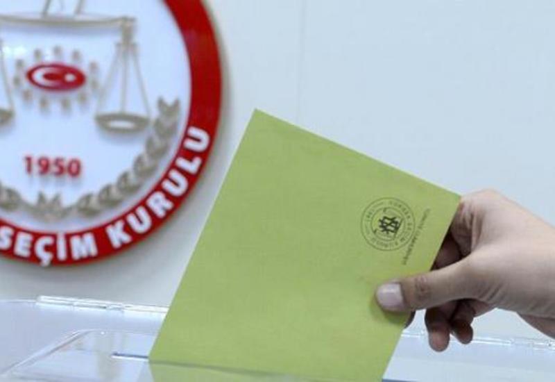 В Турции стартуют муниципальные выборы
