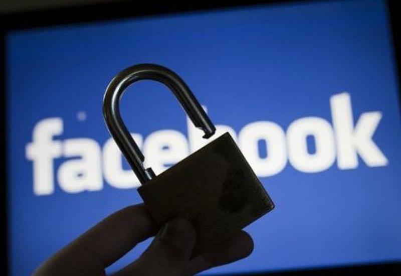 Facebook ужесточил правила политической рекламы перед выборами в США
