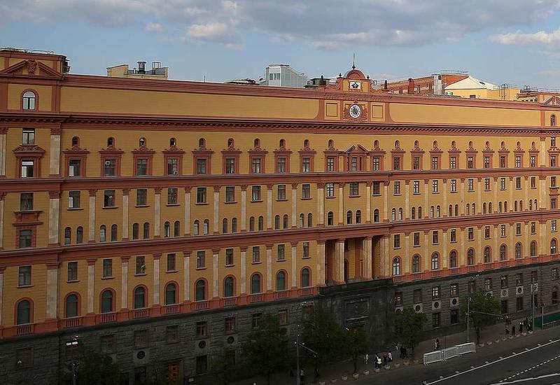 В Москве судят блогера, причастного к массовой драке с азербайджанцами