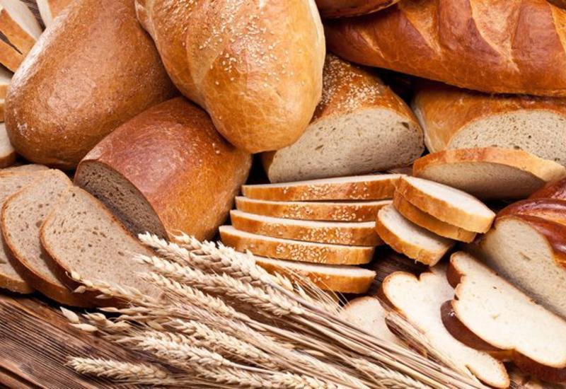 С какими продуктами нельзя есть хлеб