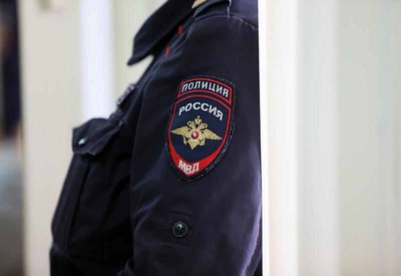 Россиянка бросила больного ребенка и ушла на несколько дней