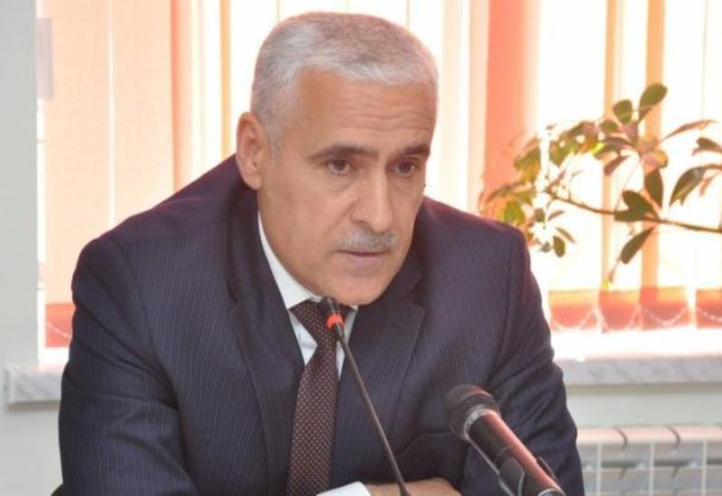 Qarabağın yeni yaradılacaq yol-nəqliyyat infrastrukturu bölgənin inkişafında strateji əhəmiyyət kəsb edəcək