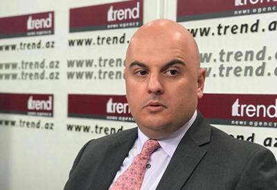 Посол США в Армении должна либо отказаться от своих заявлений, либо быть привлечена к ответственности - Питер Тейс для Day.Az