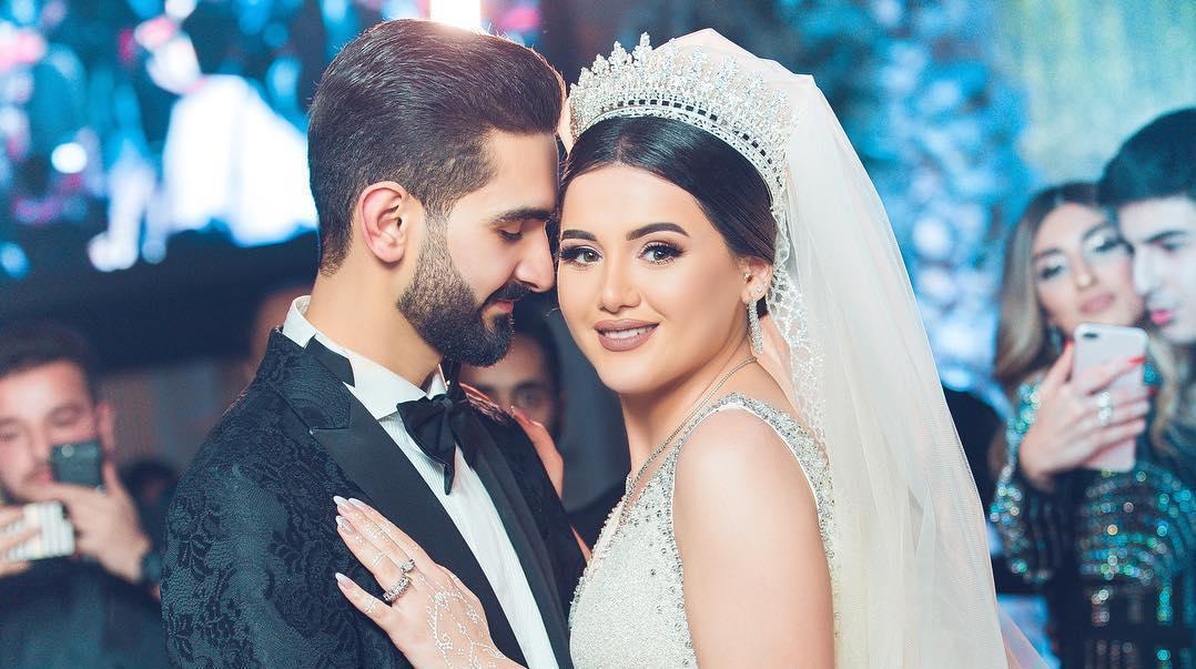 скором времени картинки азербайджанских свадеб фотографий самодельной военной