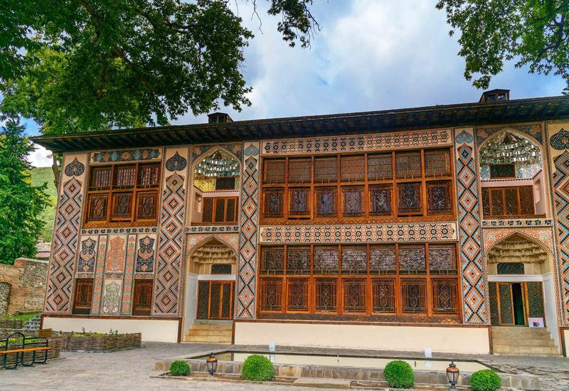 6 секретов Азербайджана: лучшие места, которые стоит посетить туристам