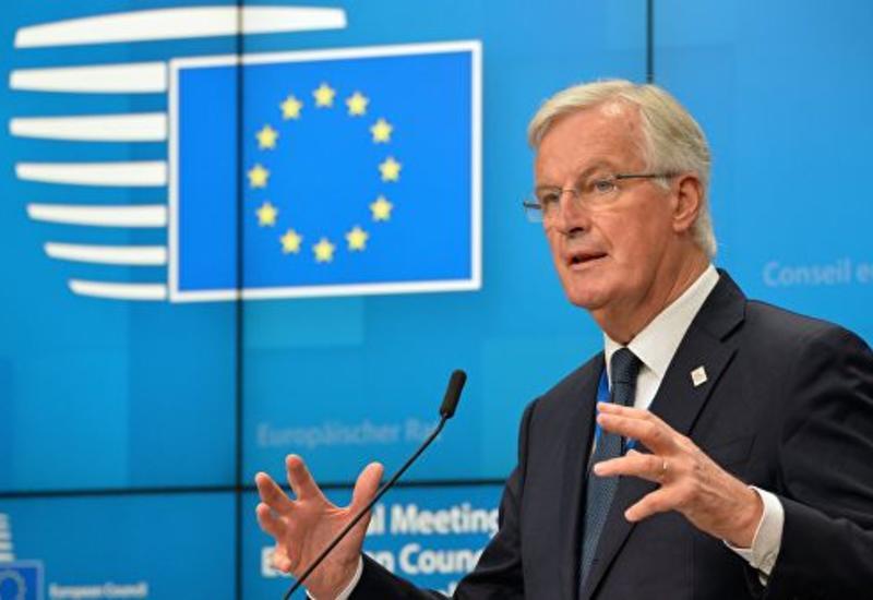 Переговорщик от ЕС: Новая отсрочка Brexit потребует серьезного обоснования