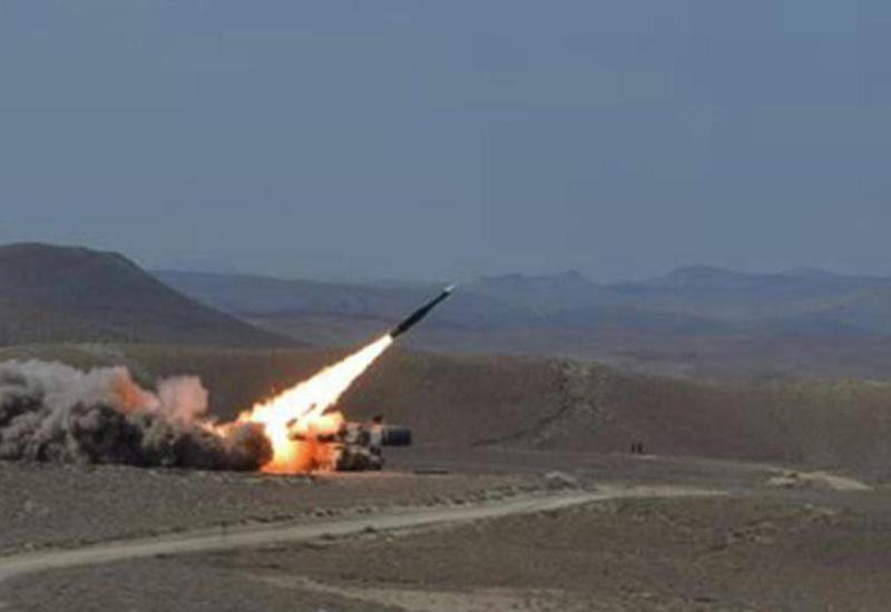 Апрельская победа: азербайджанская армия не оставила армянам шансов