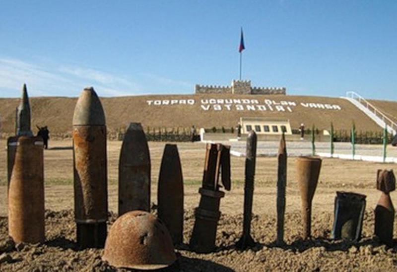 Наш Карабах: Наргизтепе - первый шаг к апрельской победе