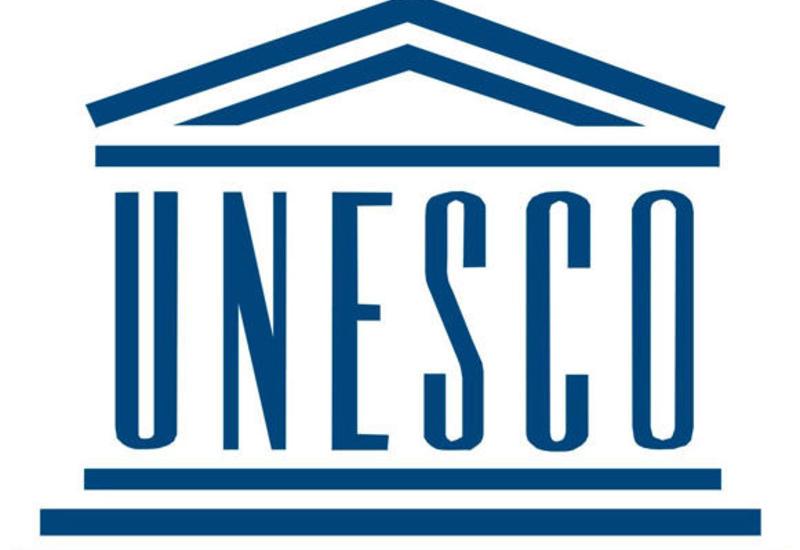 Утвержден План мероприятий 43-й сессии Комитета по Всемирному наследию ЮНЕСКО в Баку