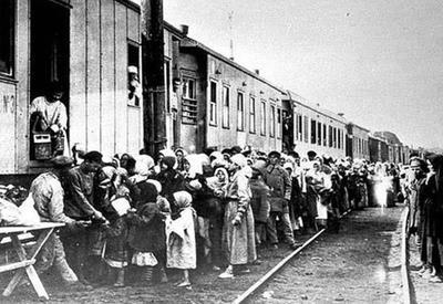 """Армяне планировали заселить Чечню <span class=""""color_red"""">- ВЗГЛЯД ИЗ МОСКВЫ - ИНТЕРВЬЮ</span>"""
