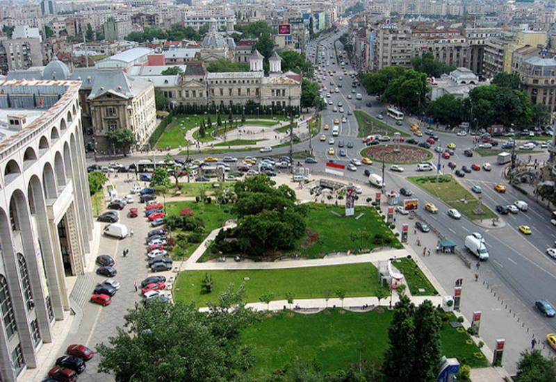 В Бухаресте призвали ускорить поставки азербайджанского газа в Болгарию