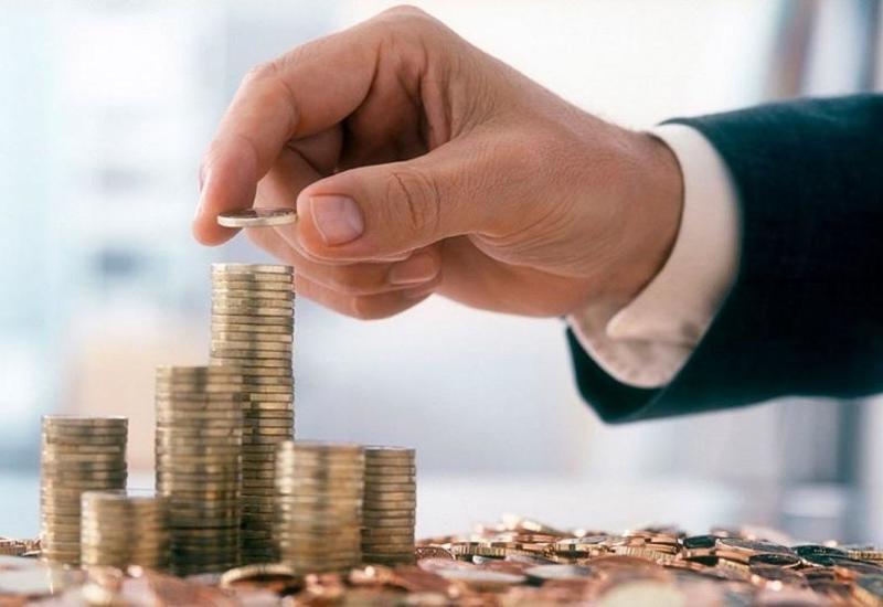 Нефтяной фонд о зарубежных инвестициях